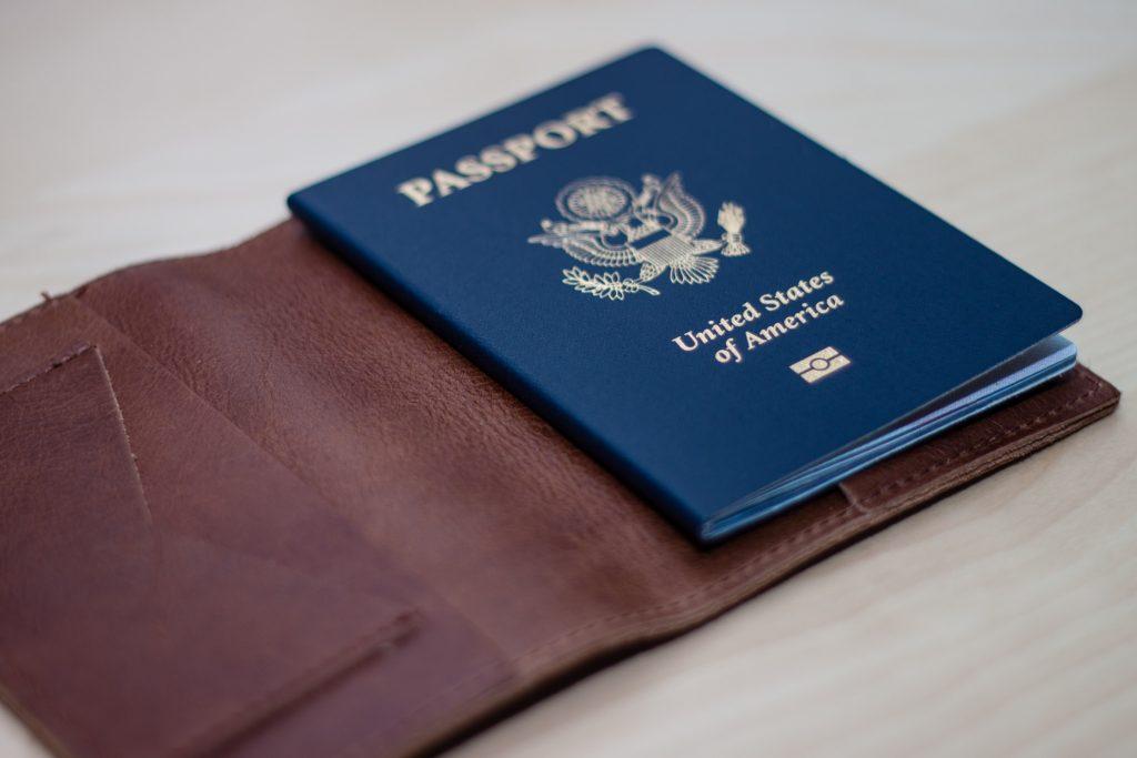 Kazakhstan Visa Dilemma