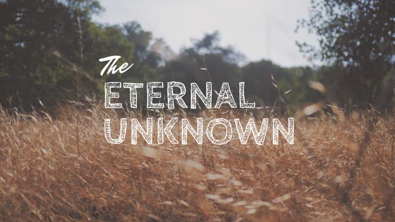 expat eternal unknown