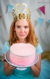 30 Birthday Cake Smash